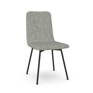 Bray Chair