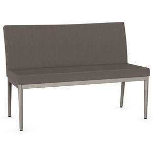 Customizable Monroe Bench