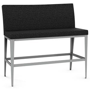 Bar Height Pablo Bench