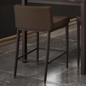 "26"" Hanson Plus Counter Stool"