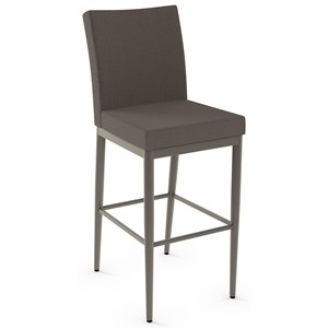 "30"" Melrose Bar Stool"