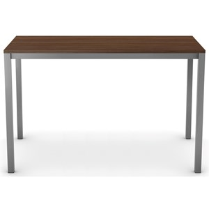 Ricard-Wood Counter Table