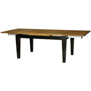 Morris Home Classic Table