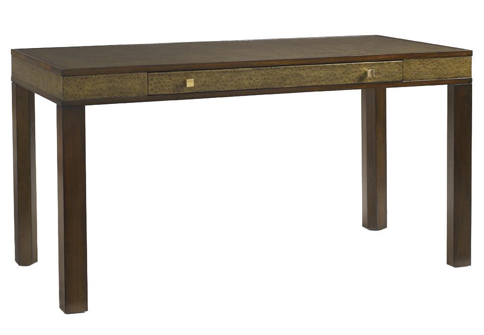 Aquarius Aquarius Messina Desk - Item Number: 4211-1028
