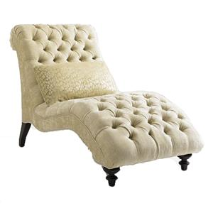 Althena <b>Custom</b> Chaise