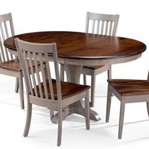 Mary Dining Table