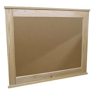 Archbold Furniture Bay Harbor Mirror