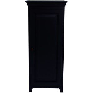 1 Door Jelly Cabinet