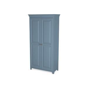 2 Door Pantry