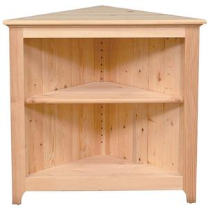 Archbold Furniture Pantries and Cabinets Pine Corner