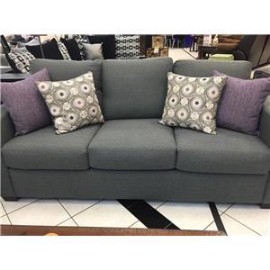 Del Sol Exclusive Ally Sofa