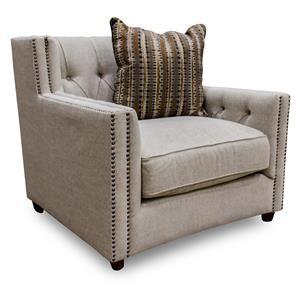 Aria Designs Sonia Sonia Chair