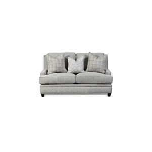 Beaumont Loveseat