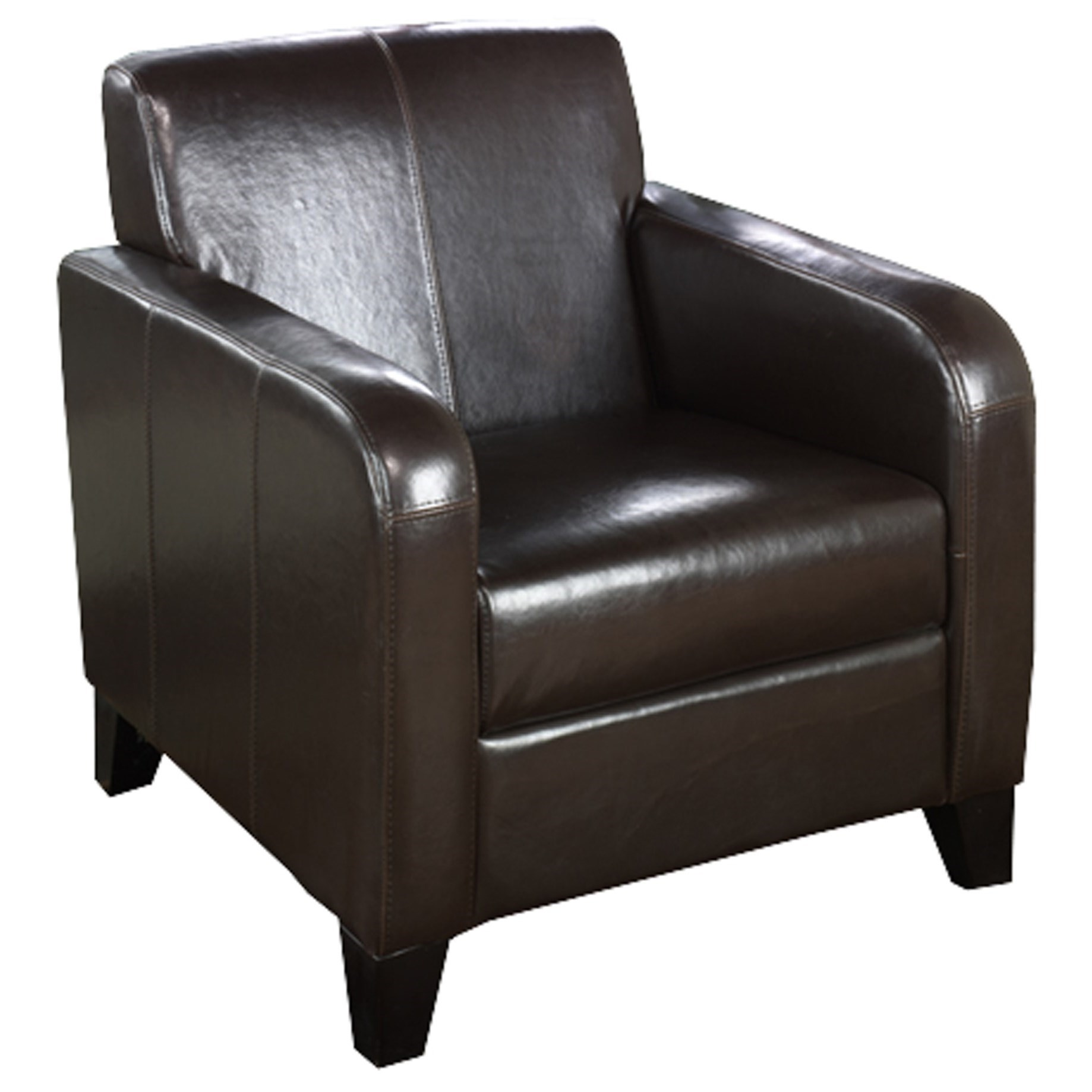 Club Chair