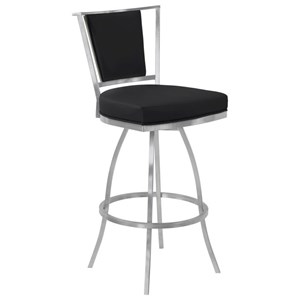 Armen Living Delhi Bar Stool