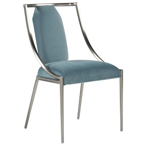 Dining Sling Chair