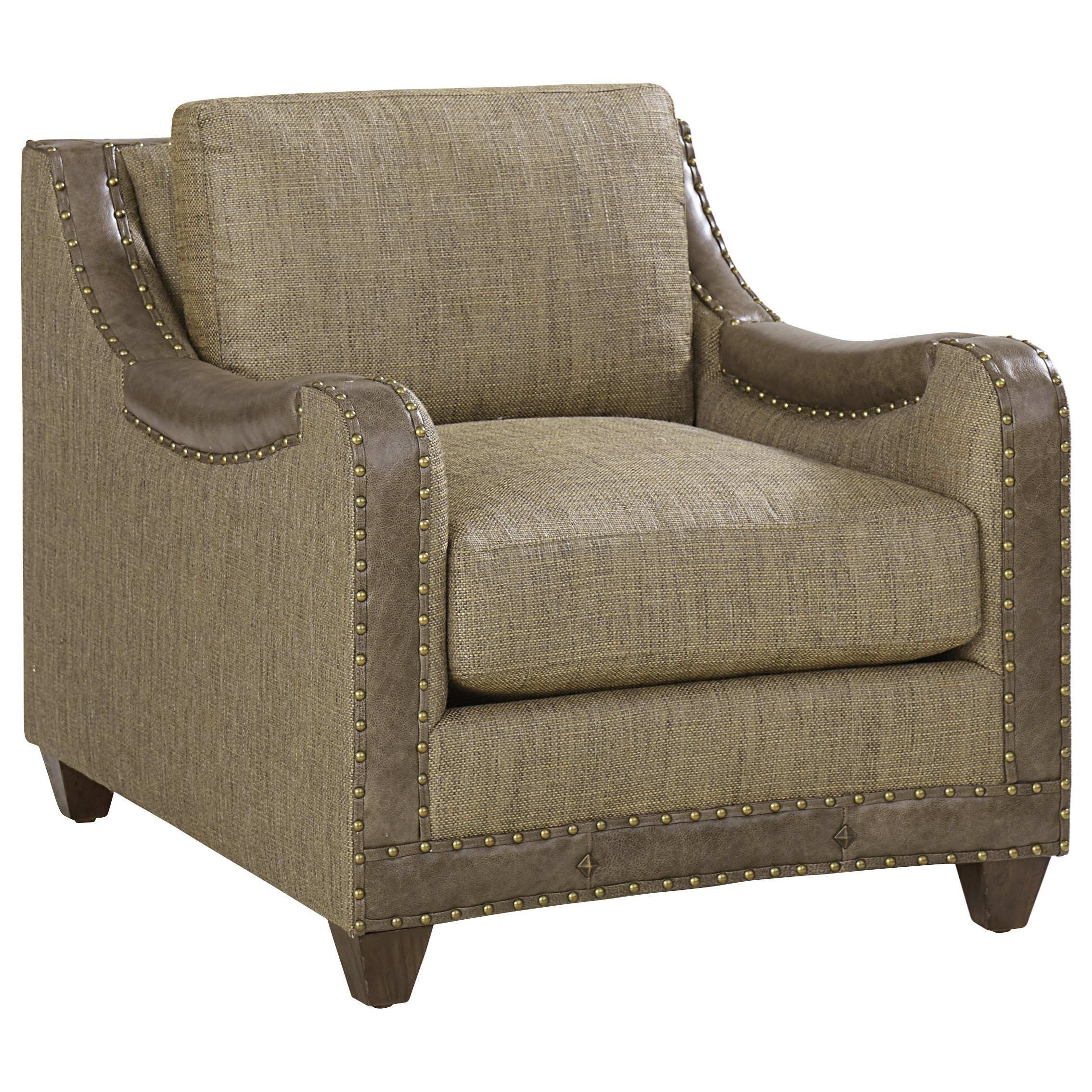 Dover Sage Chair