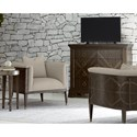 A.R.T. Furniture Inc American Chapter Coolemore Chesser