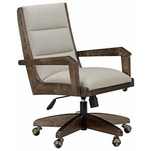 Benchwork Desk Chair