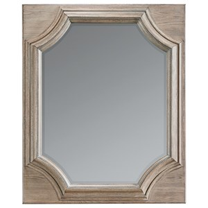 Markor Furniture Arch Salvage Seales Mirror