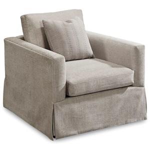 Harrison Accent Chair