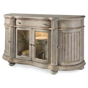 A.R.T. Furniture Inc Belmar II Sideboard