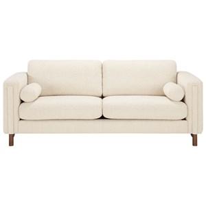 Larsen Sofa