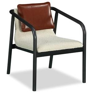 Sanni Chair