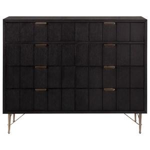Lehn Double Dresser