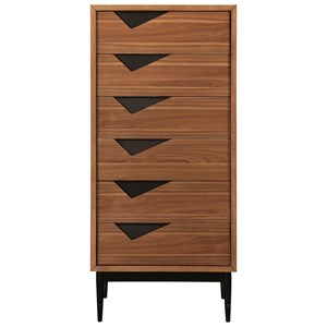 Wenck Tall Chest