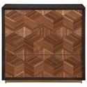 A.R.T. Furniture Inc Bobby Berk Brekke Drawer Chest - Item Number: 239158-2340