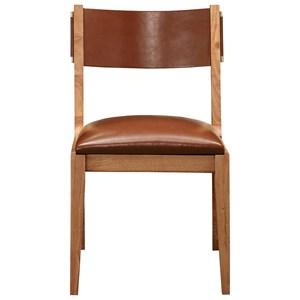 Jens Side Chair