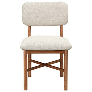 Bryde Side Chair