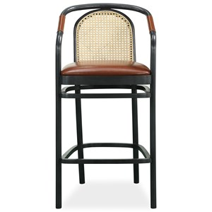 Moller Bar Chair