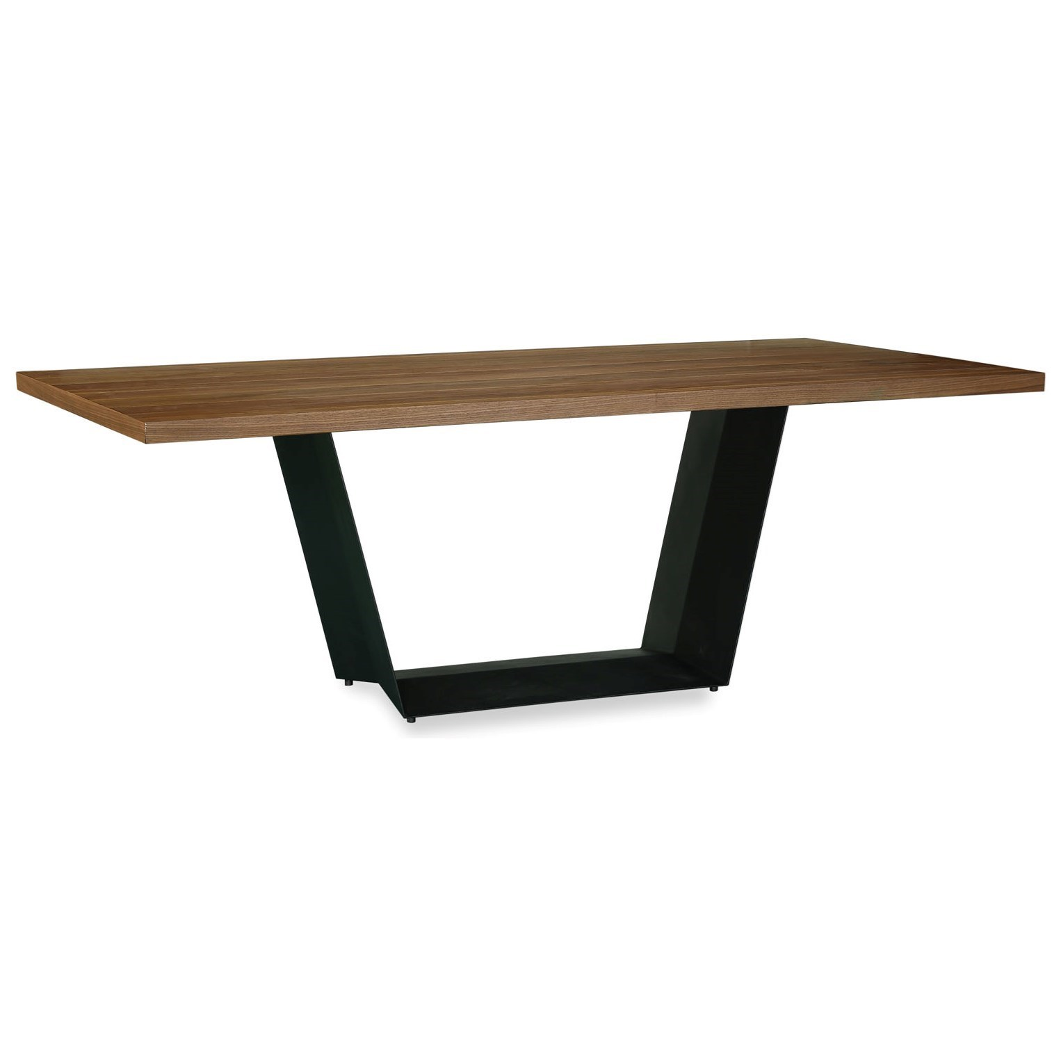 Tove Dining Table