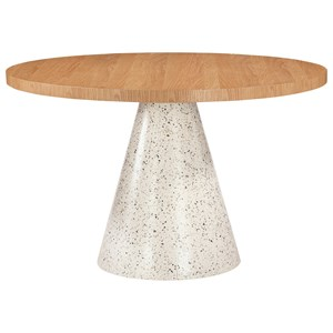 Arne Dining Table