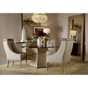 The Great Outdoors Cityscapes Formal Dining Room Group - Item Number: 232000-2323 Dining Room Group 1