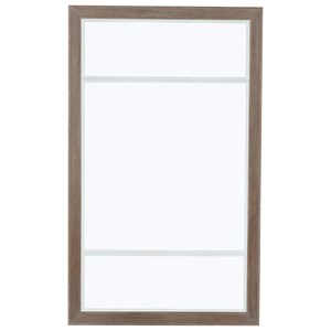 Whitney Mirror