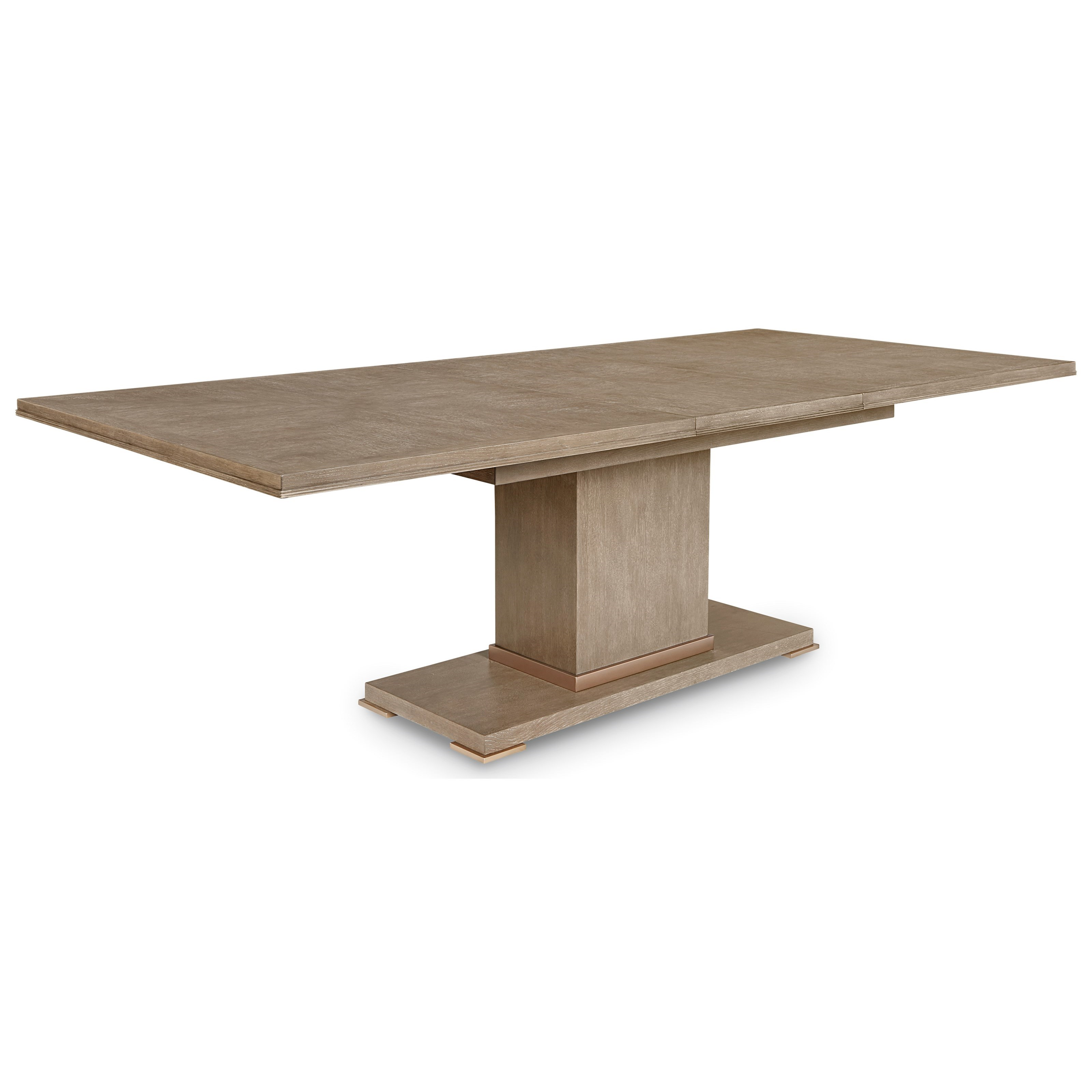 Bedford Rectangular Dining Table