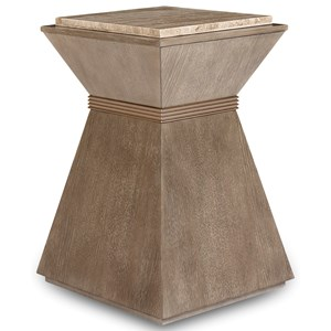 Hancock Martini Table