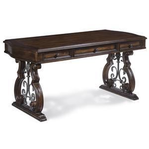 Shop Desks Wolf Furniture