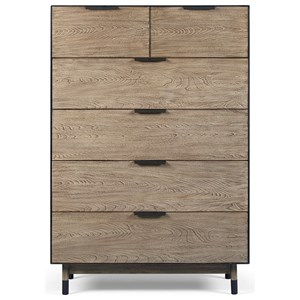 Teravista Drawer Chest