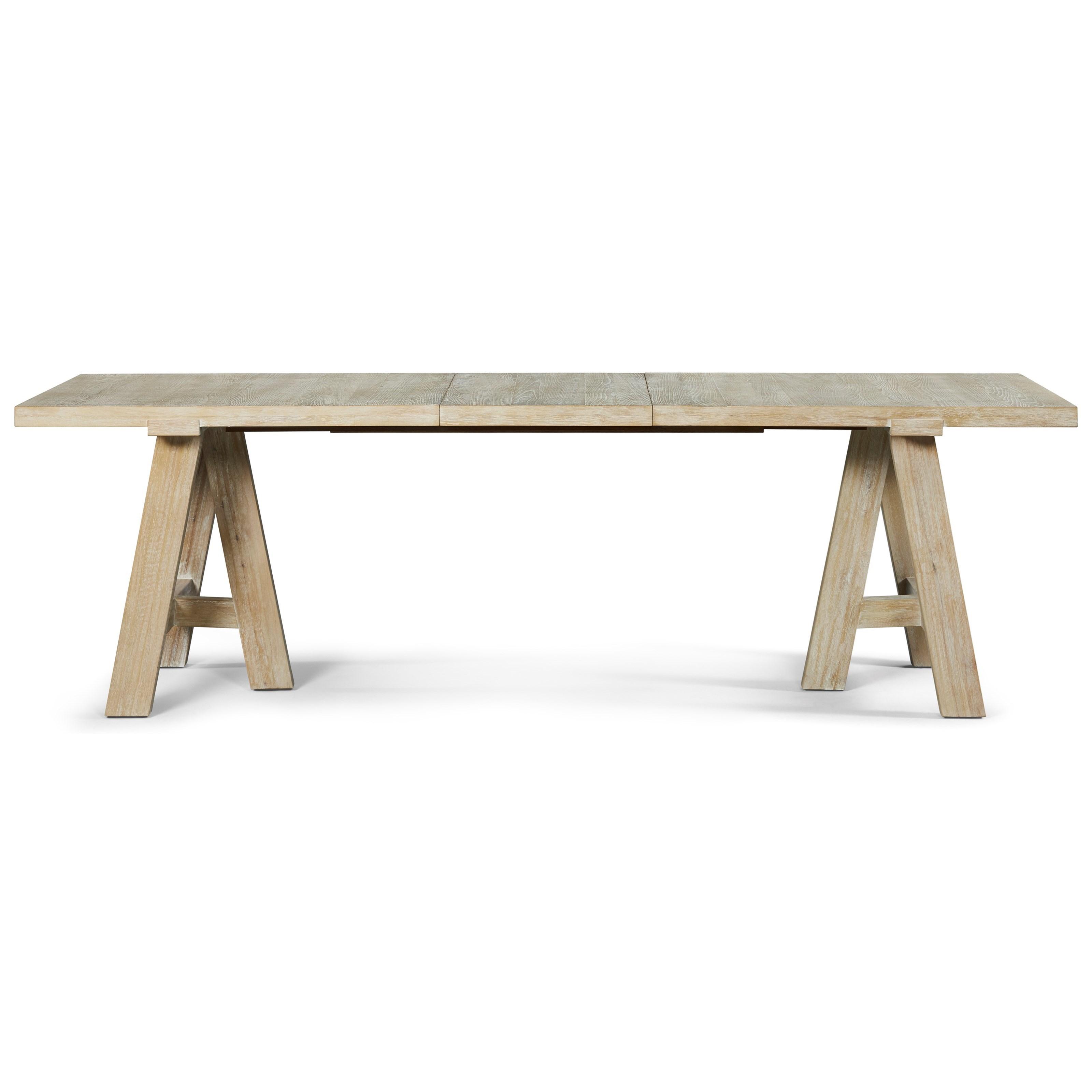 Westlake Dining Table