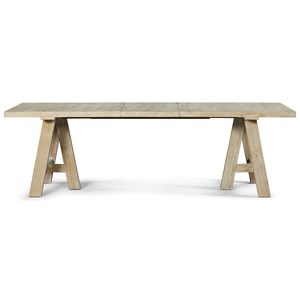 A.R.T. Furniture Inc Epicenters Austin Westlake Dining Table