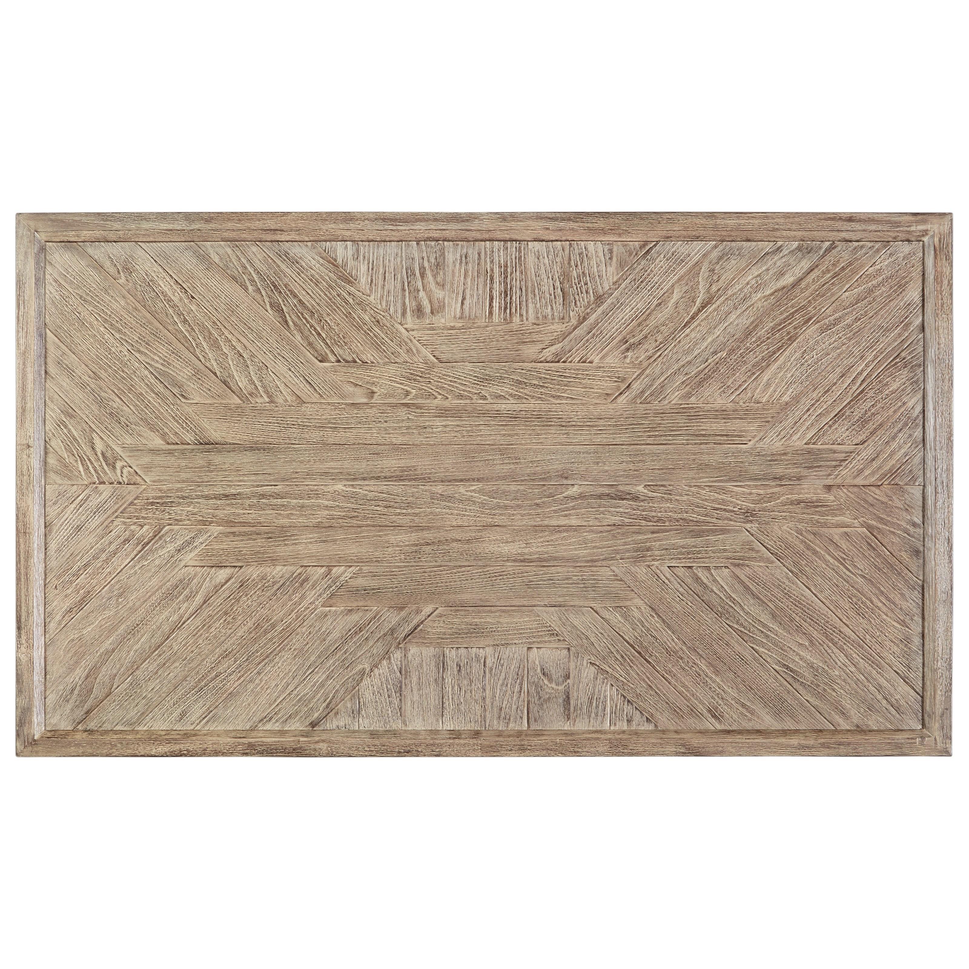 A.R.T. Furniture Inc Epicenters Austin 235300-2839
