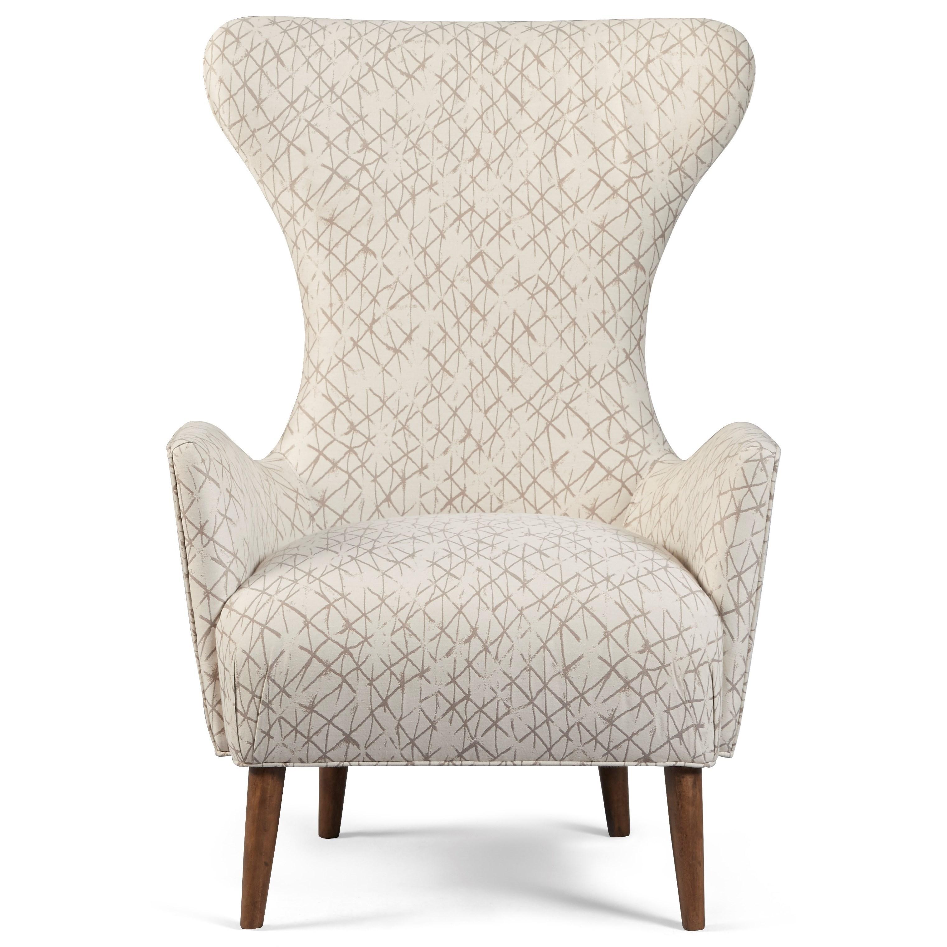 A.R.T. Furniture Inc Epicenters Austin Mid-Century Modern