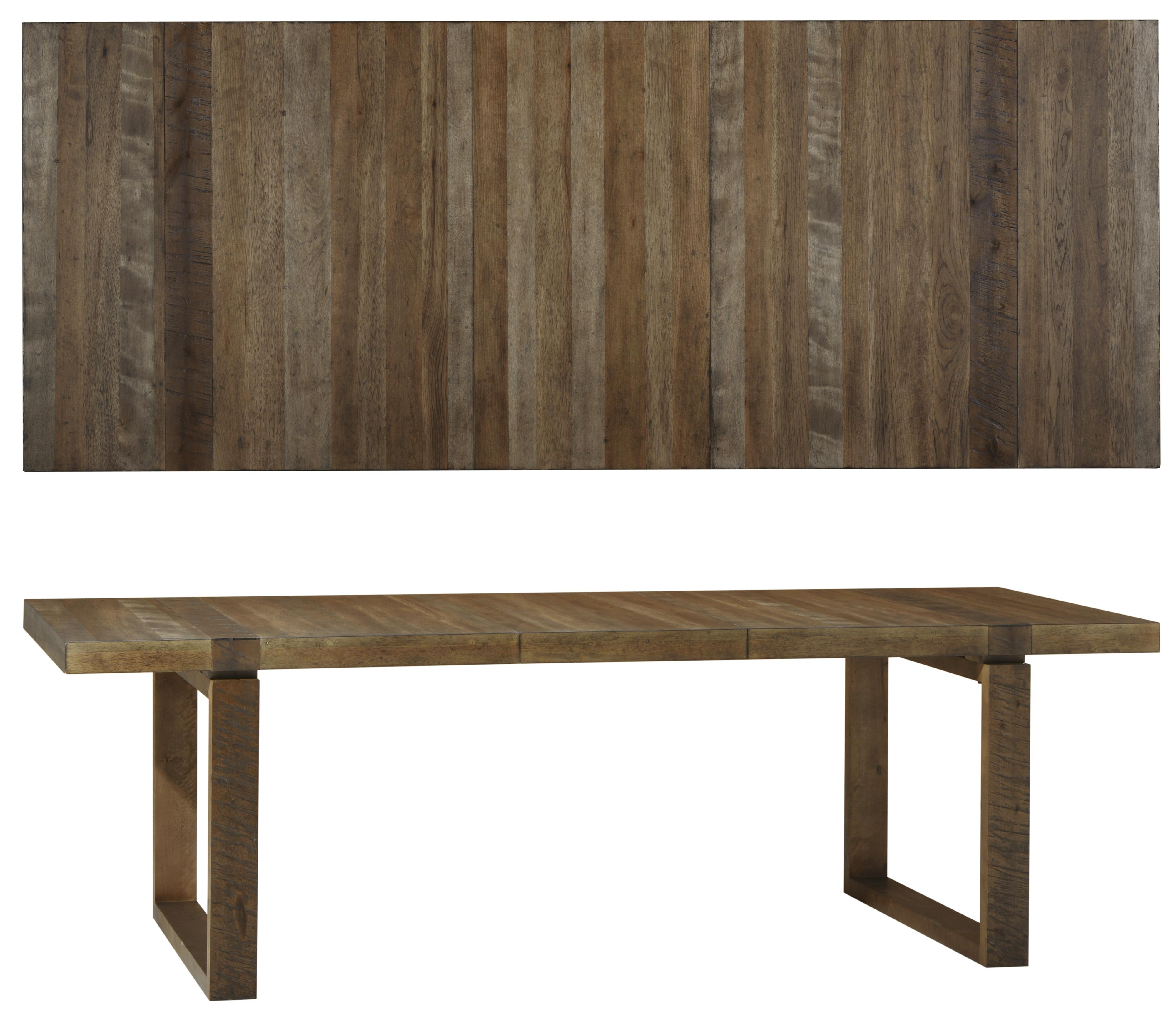 ART Furniture Inc Epicenters 7 Piece Williamsburg  : products2Fartfurnitureinc2Fcolor2Fepicenters223220 23022B6x223202 b5 from www.hudsonsfurniture.com size 4000 x 3470 jpeg 918kB