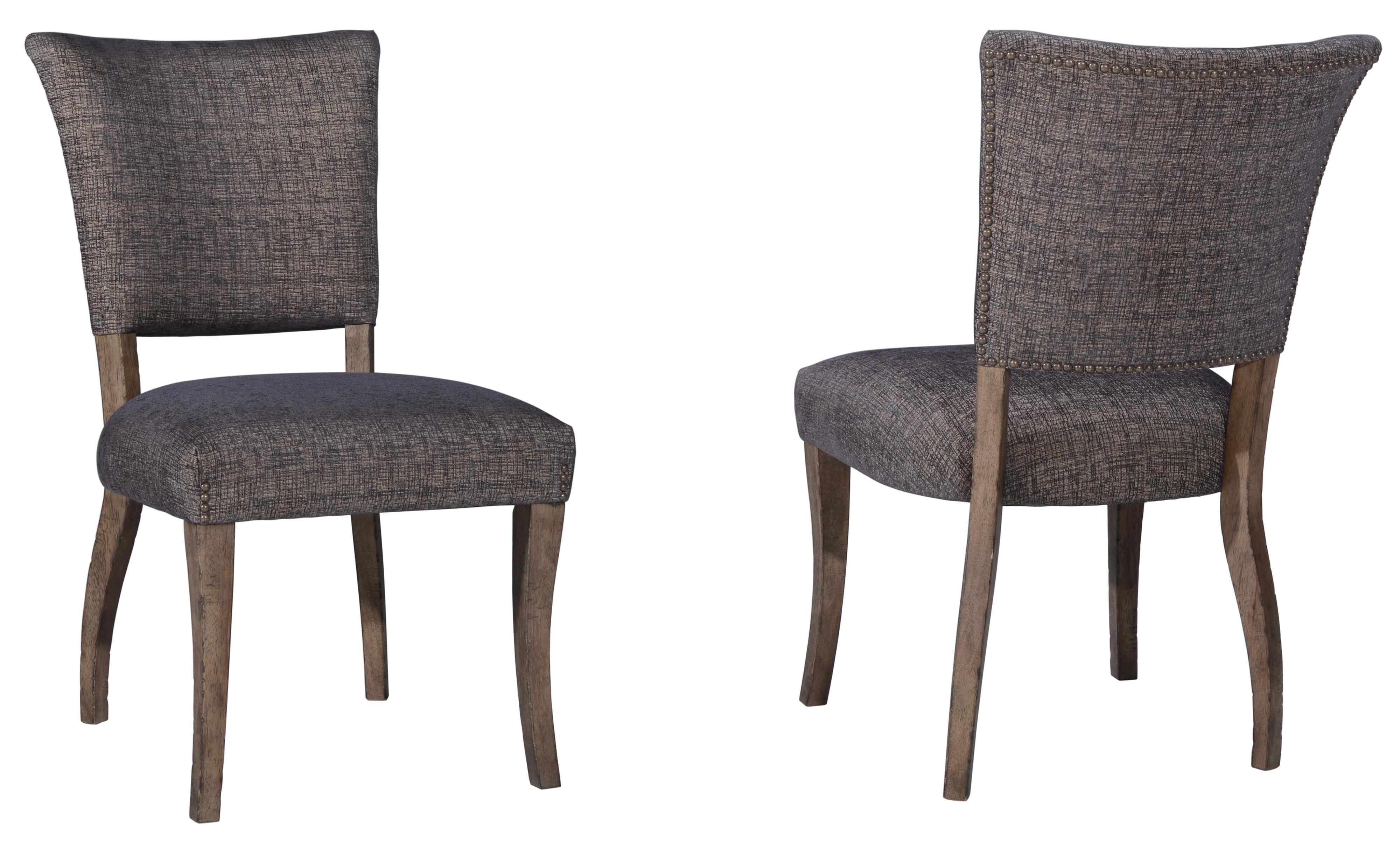 ART Furniture Inc Epicenters 7 Piece Williamsburg  : products2Fartfurnitureinc2Fcolor2Fepicenters223220 23022B6x223202 b6 from www.hudsonsfurniture.com size 4000 x 2426 jpeg 813kB