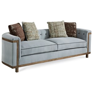 Belfort Signature Urban Treasures Marand Sofa
