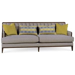 Belfort Signature Urban Treasures Wilsey Sofa